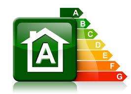 ahorro de energia en aislamiento