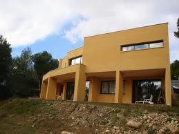 Diseño y construcción de fachadas - ADyG